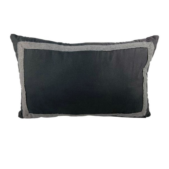 Target Accents Target Queen Long Throw Pillow Poshmark